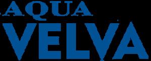 aquavelva-logo-smaller