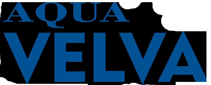 aquavelva.gr