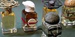 αρώματα χώρου spray αυτόματου ψεκασμού dispenser natural-small-aquavelva