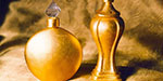 αρώματα χώρου spray αυτόματου ψεκασμού dispenser senses-small-aquavelva