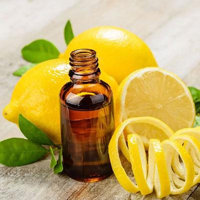 etheria-elaia-lemon