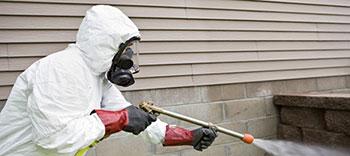 Εντομοαπωθητικά spray απεντόμωση απολύμανση χώρων exoteriki apolimansi