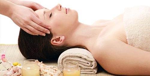 Αιθέρια έλαια για αρωματοθεραπεία και χαλάρωση aromatherapy